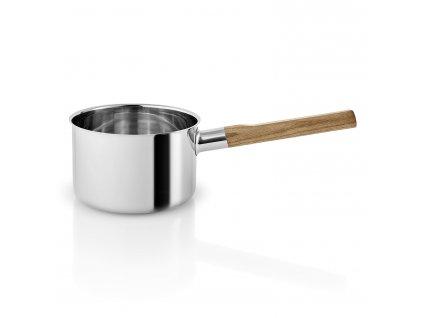 Rajnica na omáčku s pokrievkou Nordic kitchen 2 l Eva Solo