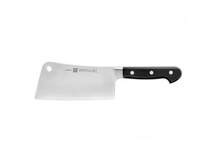 Sekáčik na mäso 16 cm ZWILLING® Pro
