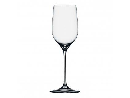 Súprava 6 pohárov na portské Grand Palais Exquisit Spiegelau