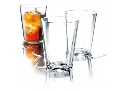 Súprava pohárov 0,38 l 4 kusy Eva Solo