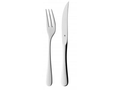 Súprava steakových príborov 12-dielna WMF