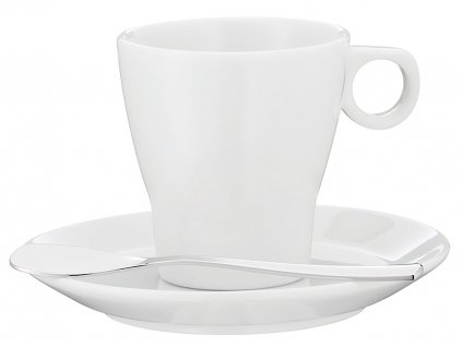 Šálka na espresso Barista WMF