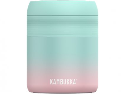 Termonádoba Kambukka Bora 600 ml Neon Mint