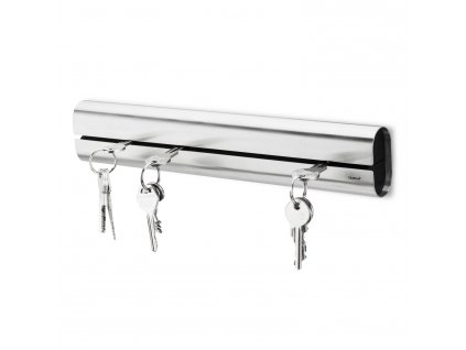 Vešiak na kľúče 32 cm TEWO Blomus