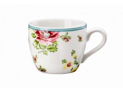 Šálka na espresso Springtime Flowers Rosenthal 80 ml