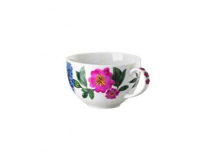 Šálka na cappuccino Magic Garden Blossom Rosenthal 380 ml