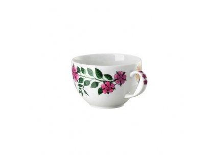 Šálka na čaj Magic Garden Blossom Rosenthal 200 ml