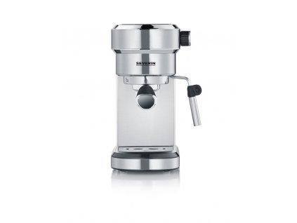 Pákový kávovar KA 5994 Severin