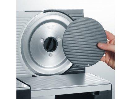 Elektrický krájač SKS 12100 Graef