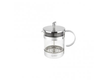 French Press Luxe Leopold Vienna 600 ml