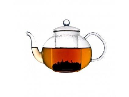 Kanvica na čaj Verona Bredemeijer 1 l