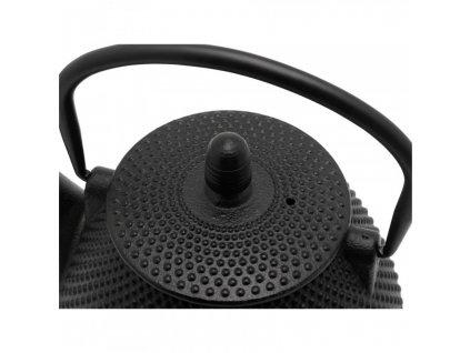 Kanvica na čaj Wuhan Bredemeijer 1 l