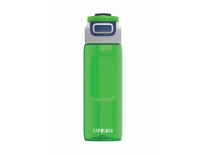 Fľaša na vodu Elton Kambukka Spring Green 750 ml