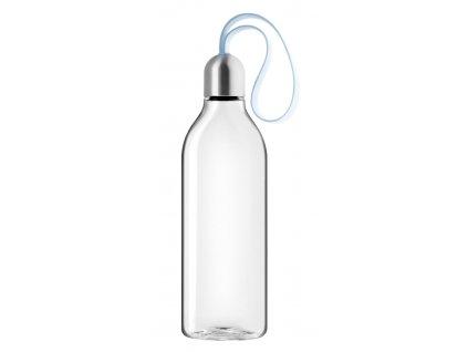 Fľaša na vodu Eva Solo svetlomodrá 500 ml
