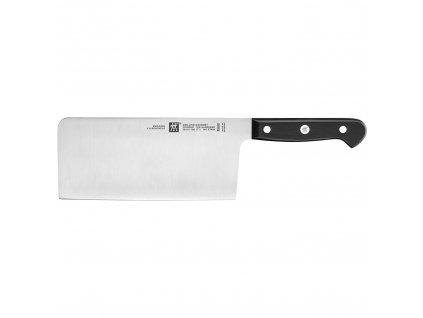 Čínsky kuchársky nôž Gourmet Zwilling 18 cm