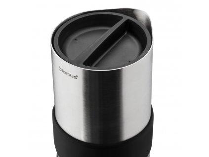 Karafa na výrobu ľadového čaju TEA-JAY® 0,8 l Blomus