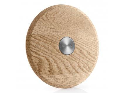 Magnetická podložka pod hrniec Nordic kitchen O 18,5 cm Eva Solo