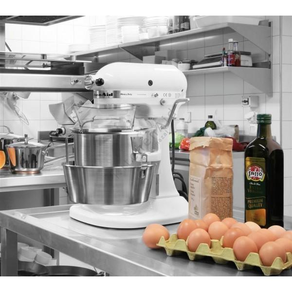 Misa na chladenie/ohrievanie KitchenAid