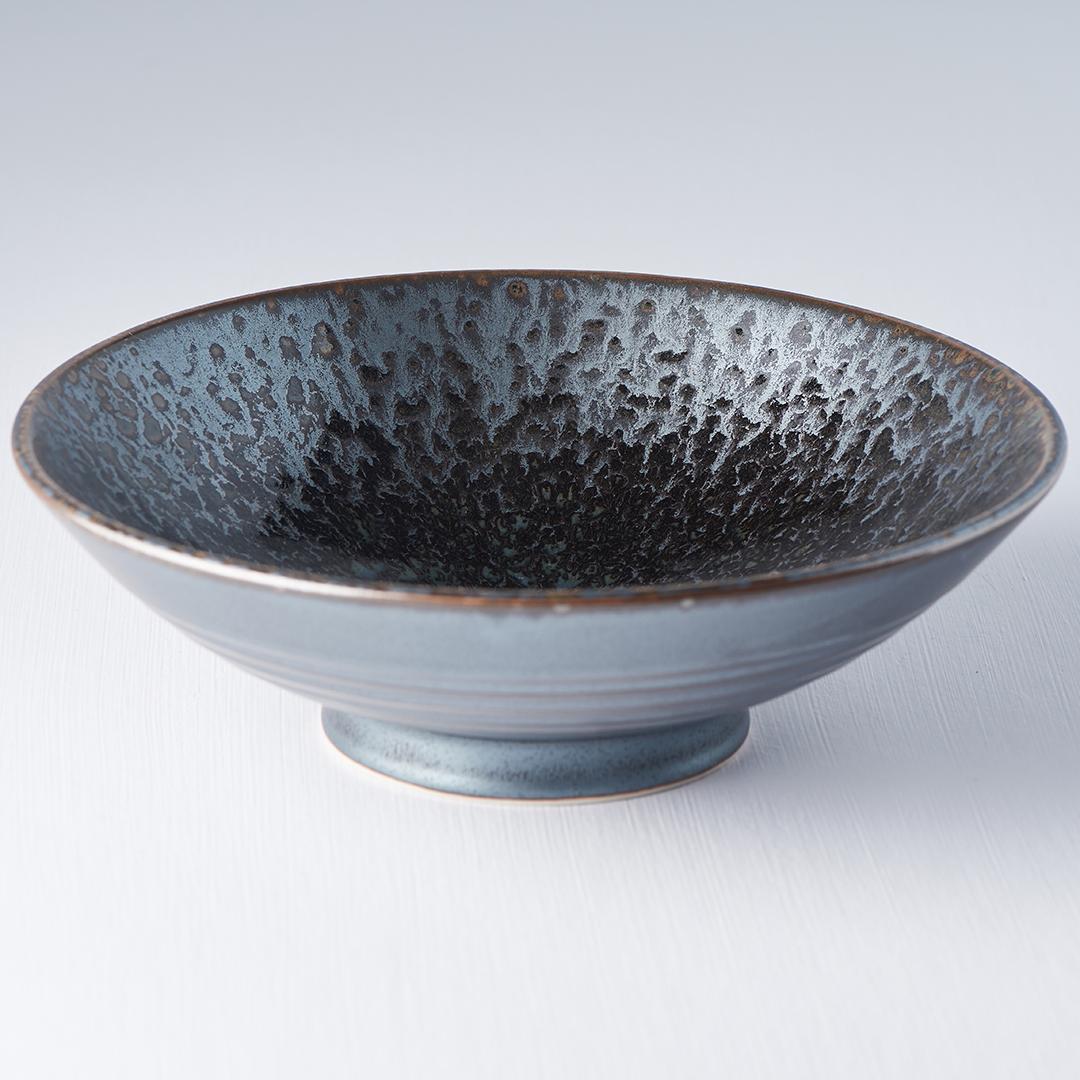 Misa na polievku Black Pearl 24 cm 1,2 l MIJ