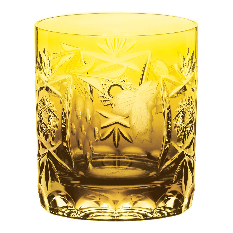 Pohár na whisky Amber Traube Nachtmann