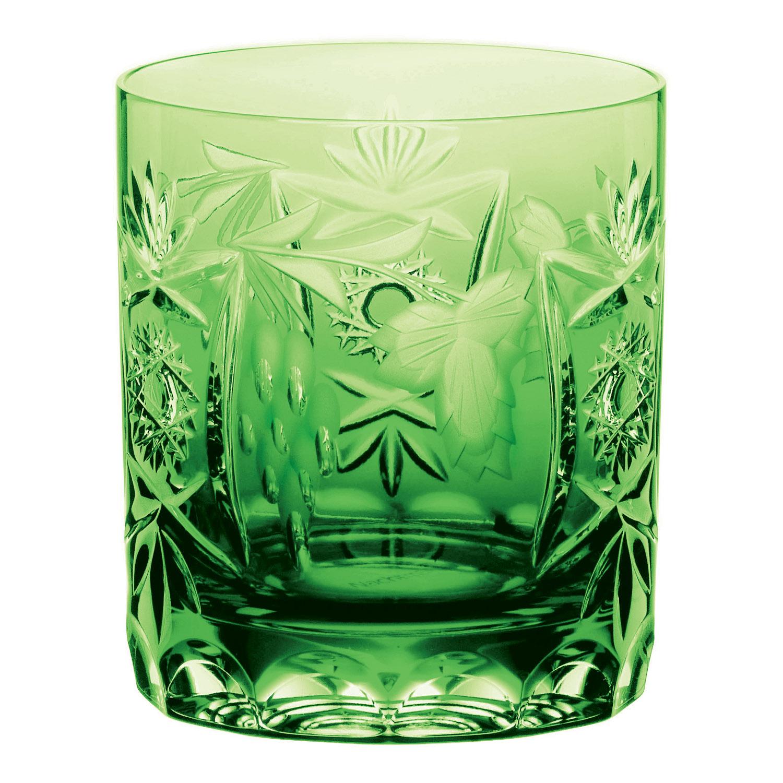 Pohár na whisky Reseda Traube Nachtmann