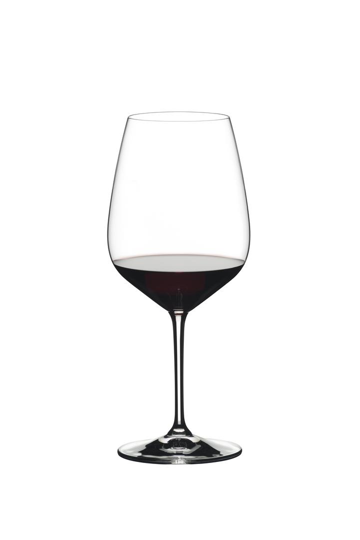 Poháre na víno Riedel Extreme Cabernet
