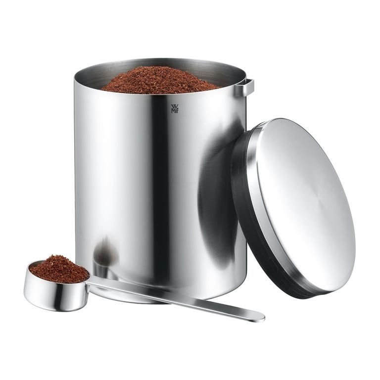 Dóza na kávu Kult WMF