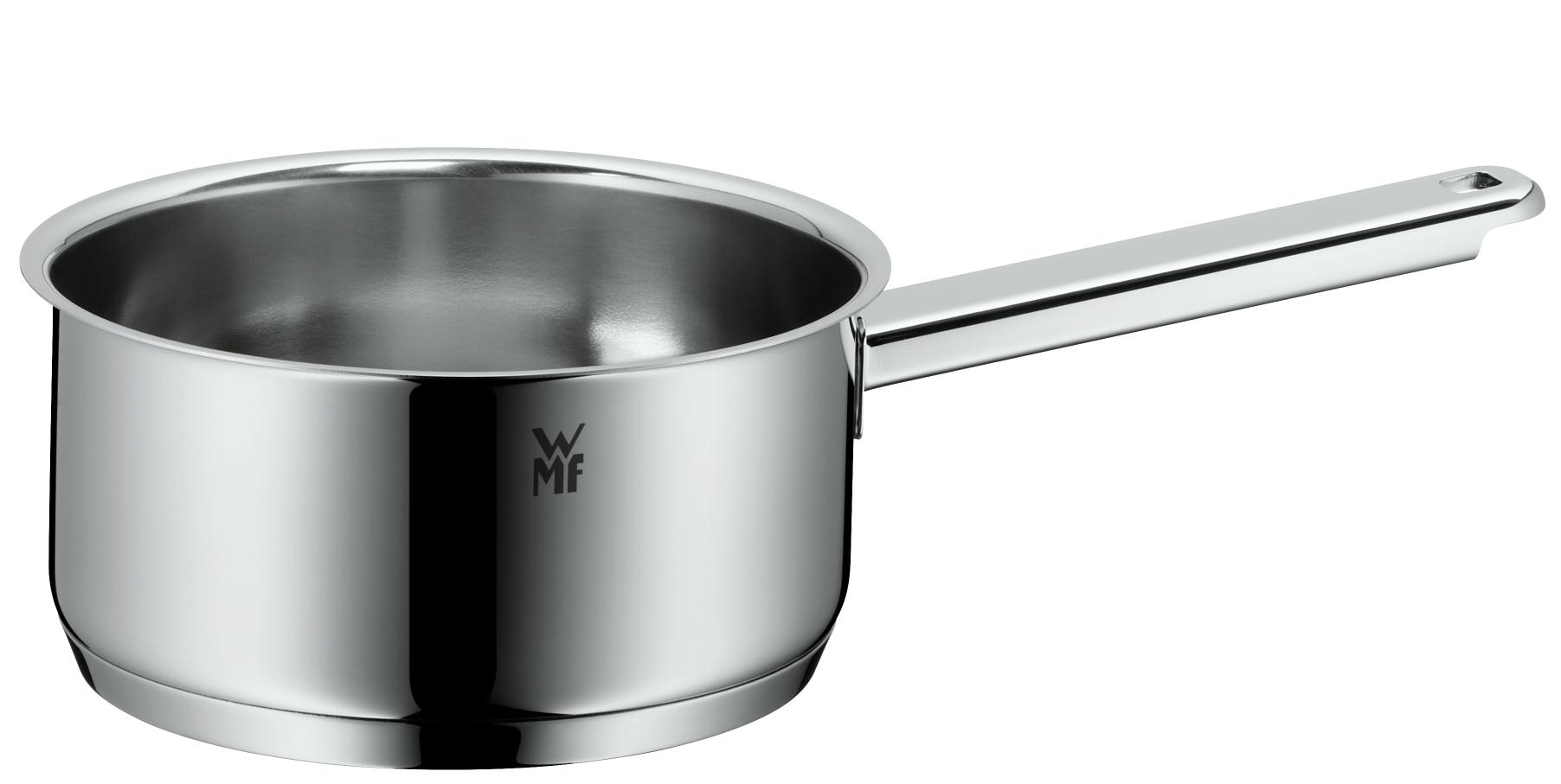 Rajnica 16 cm Premium One WMF
