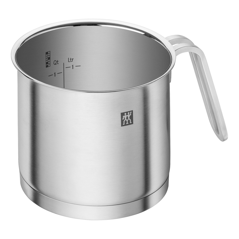 Rajnica na mlieko bez pokrievky Ø 14 cm ZWILLING® Moment
