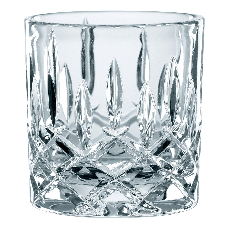 Súprava 4 pohárov S.O.F. Noblesse Nachtmann