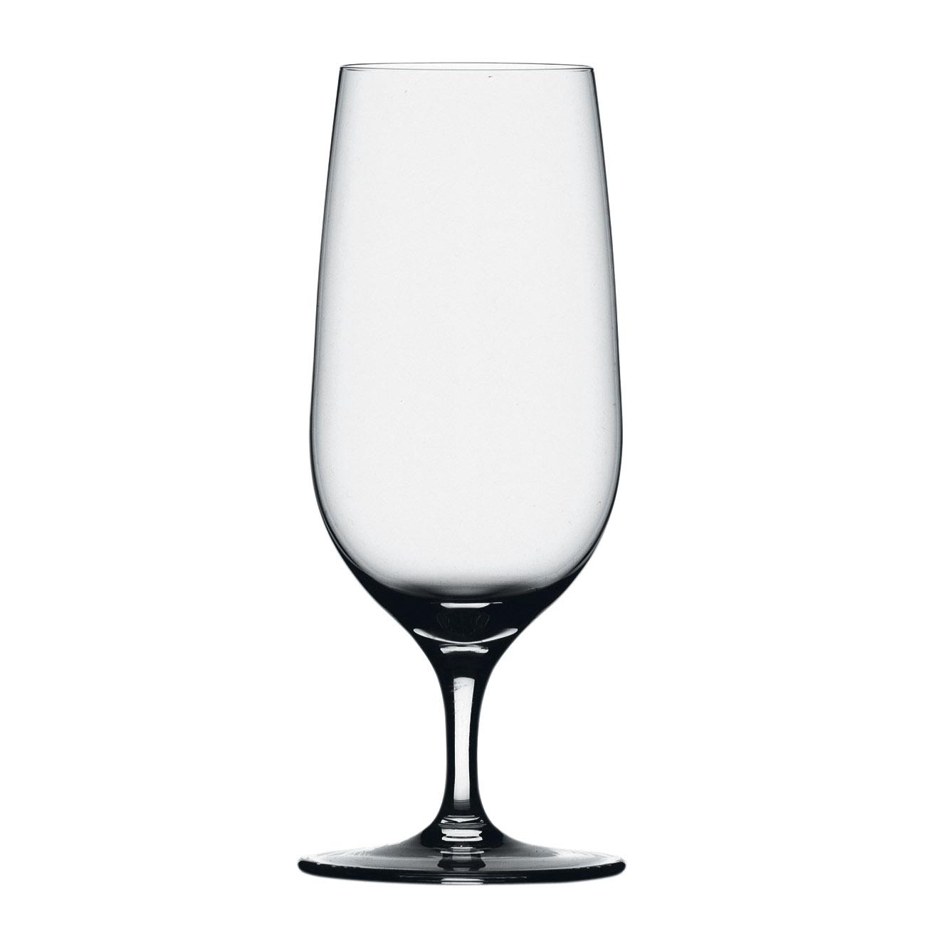 Súprava 6 pohárov na pivo Pilsner Grand Palais Exquisit Spiegelau