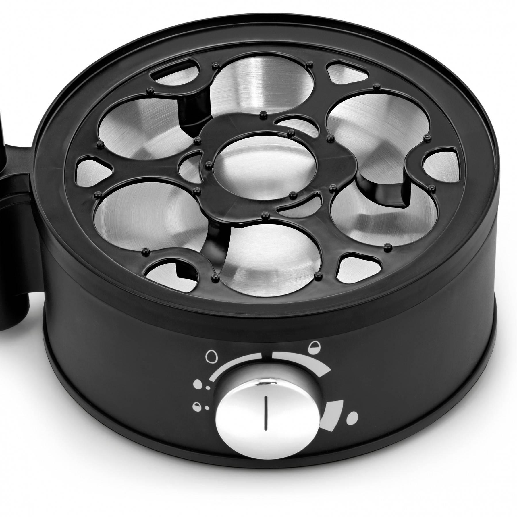 Elektrický varič na vajíčka STELIO WMF
