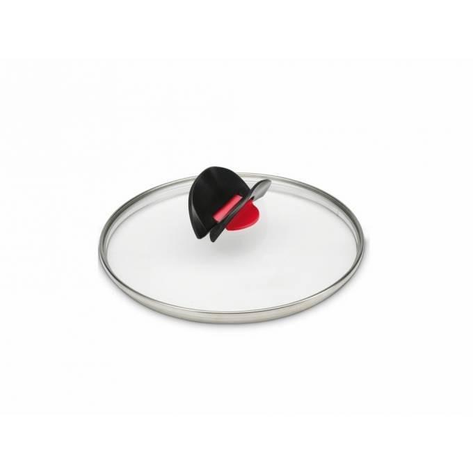 Ballarini Sklenená pokrievka 24 cm