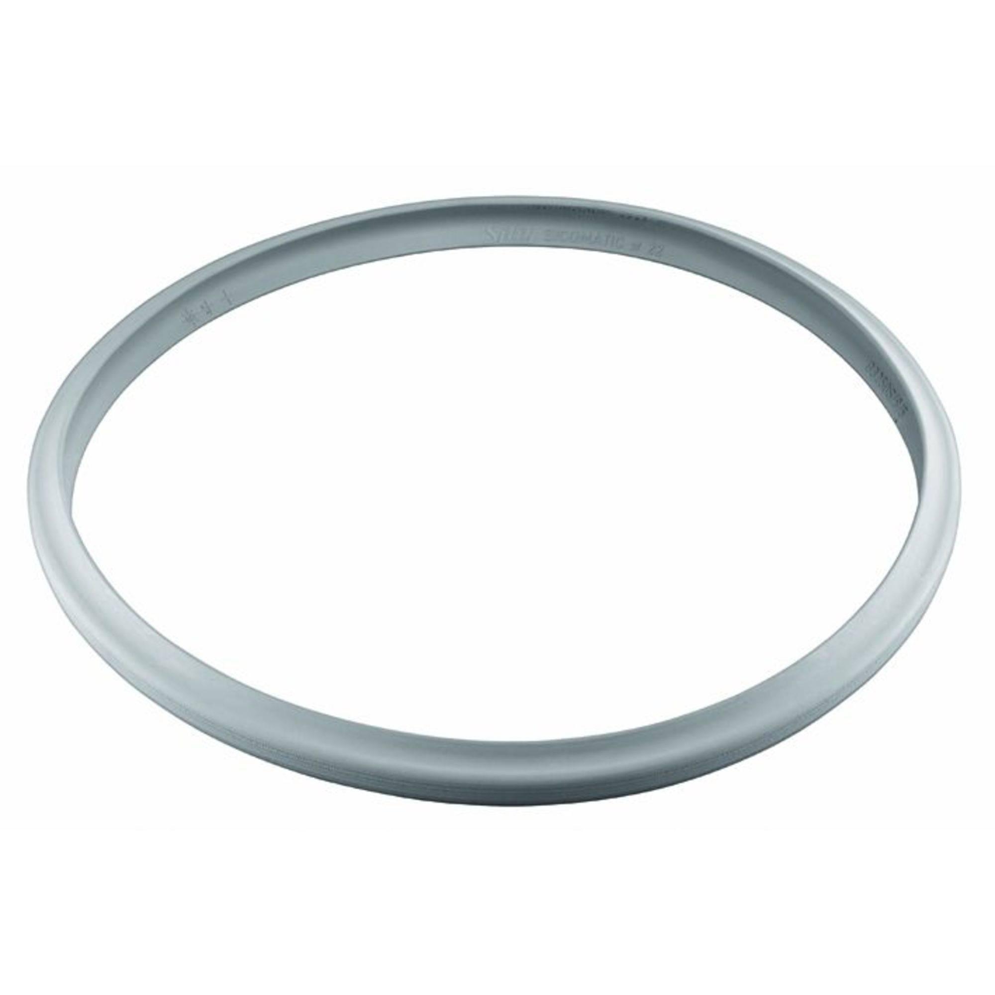 Gumové tesnenie do pokrievky k tlakovým hrncom Silit Sicomatic® 22 cm