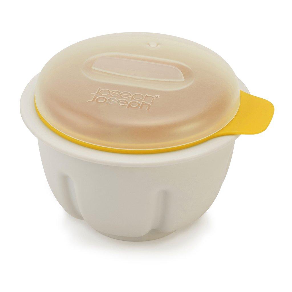Tvorítko na stratené vajce M-Poach 20123 Joseph Joseph žlté