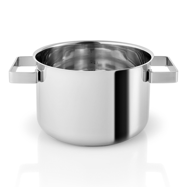 Hrniec s pokrievkou Nordic kitchen O 18 cm Eva Solo