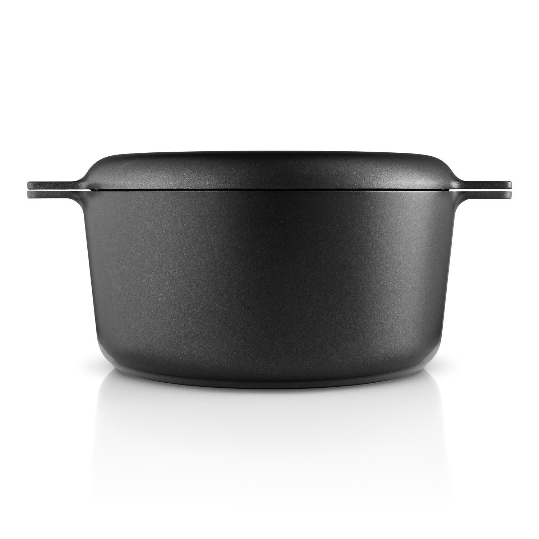 Hrniec s pokrievkou Nordic kitchen O 24 cm Eva Solo
