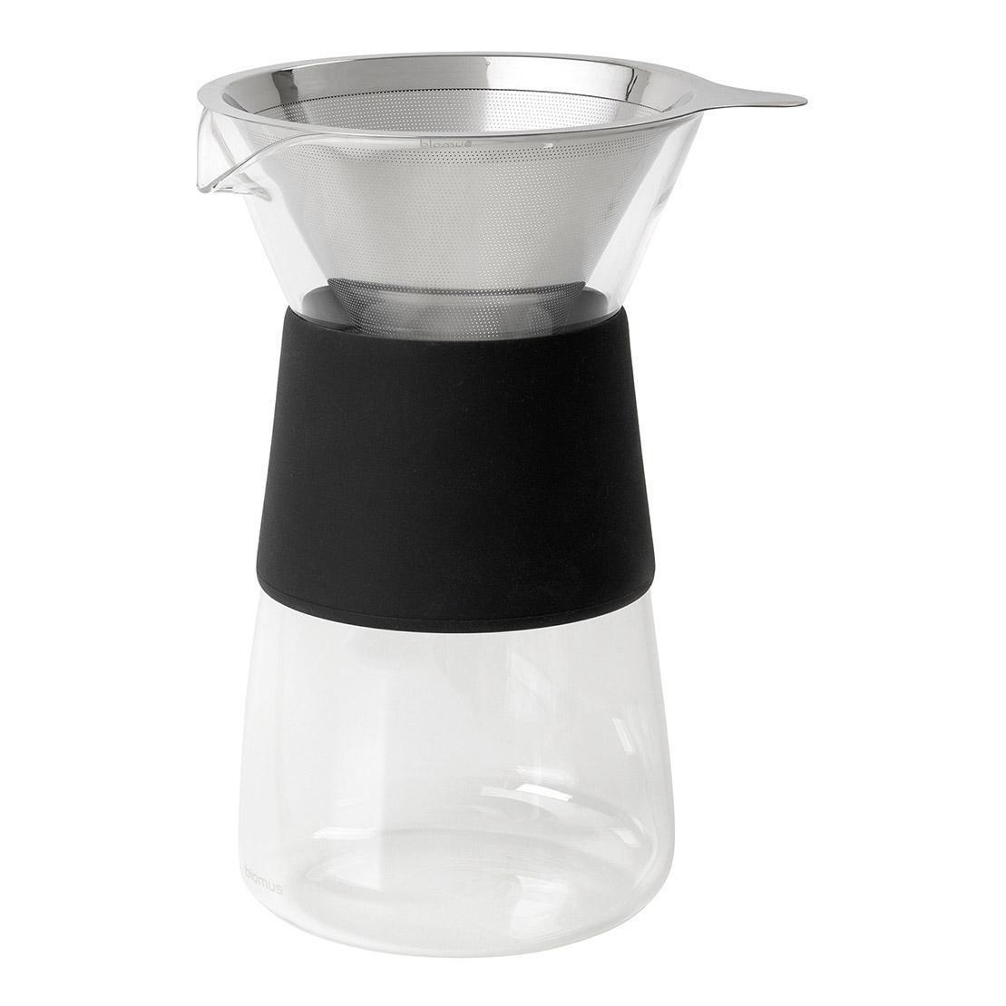 Kanvica na prípravu kávy Graneo M Blomus