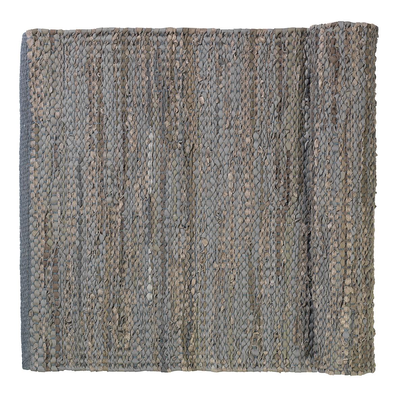 Koberec CARPO pieskový 140 x 200 cm Blomus