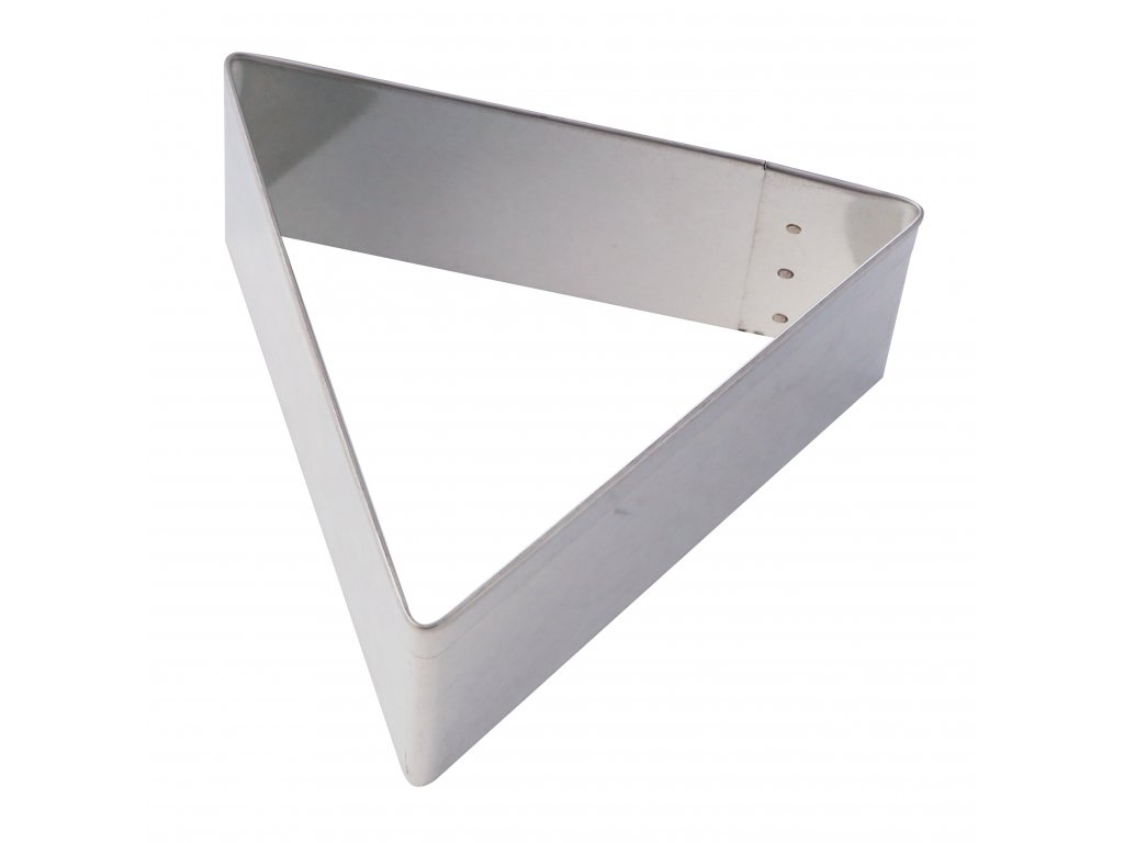Tvarovací trojúhelník