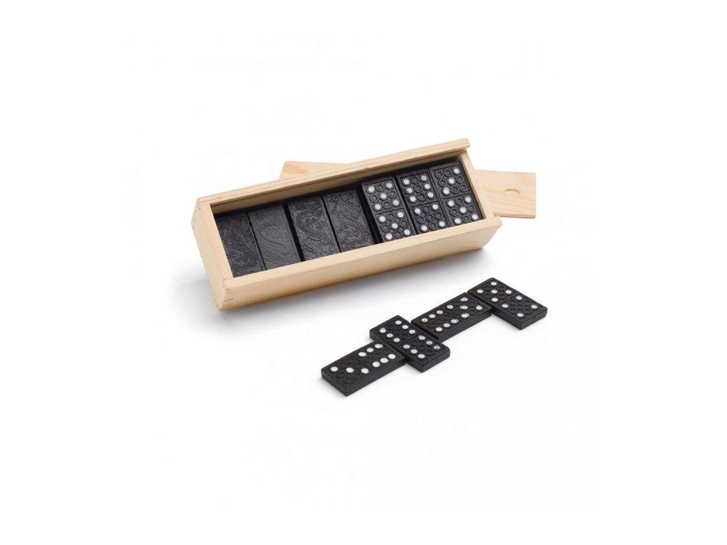 drevene domino 1000x665
