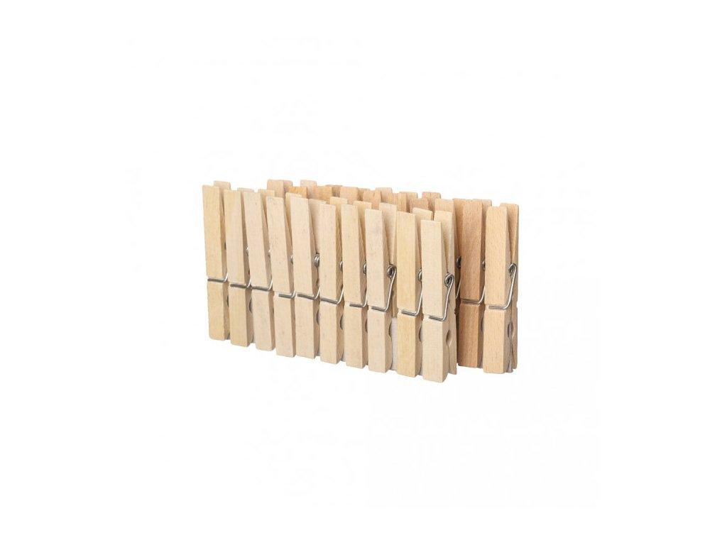 drevene prirodni kolicky 20 ks 1000x665