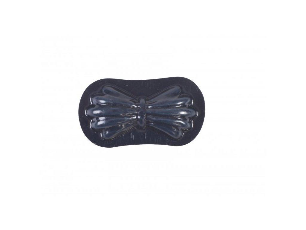 Formička Teflonová Mašle