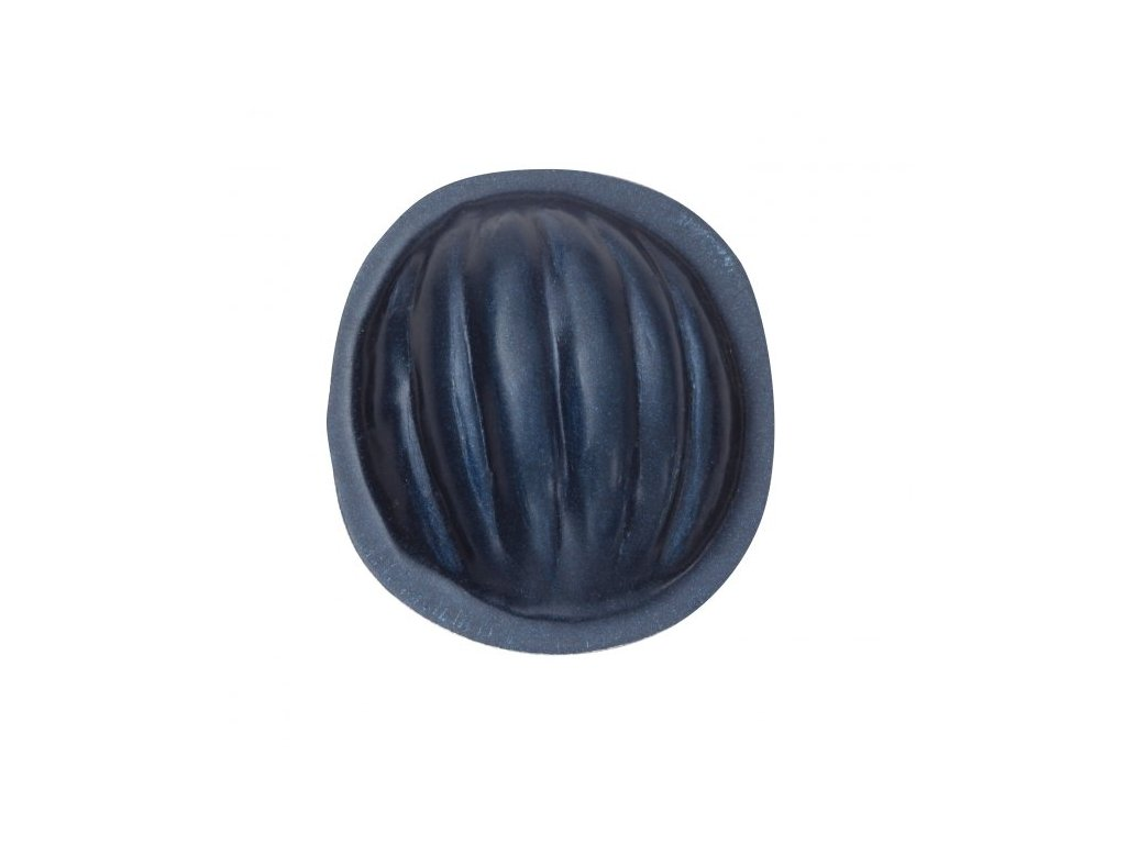 Formička Teflonová Meloun