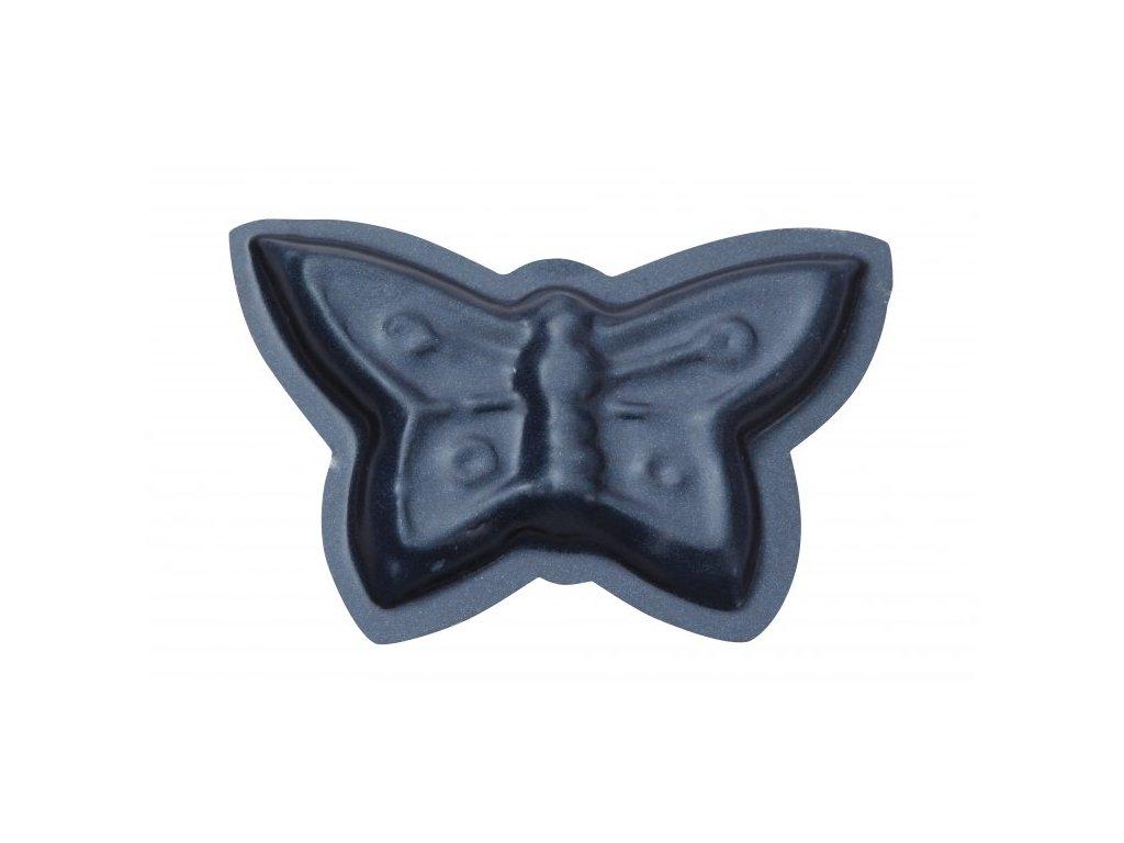 Formička Teflonová Motýl