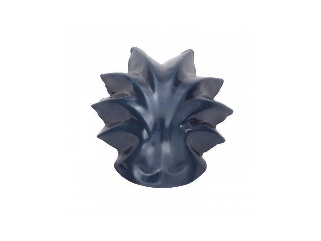Formička Teflonová Pracna