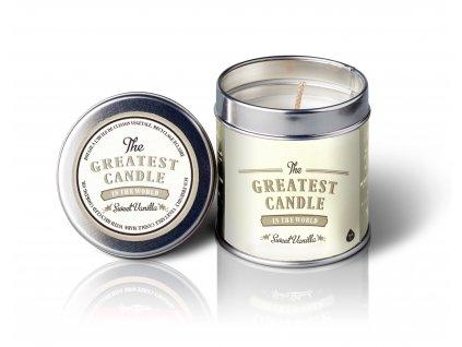 5600311014137 TGC plech 200g sladka vanilka