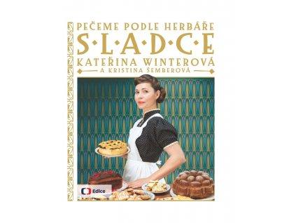 Sladce