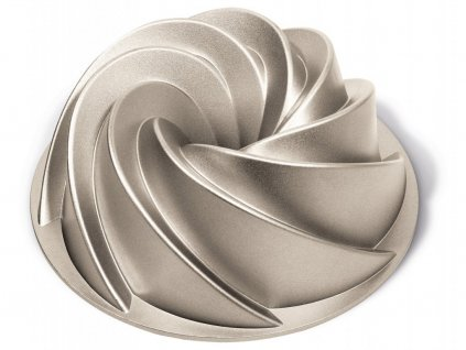 39002 forma na babovku marissa bronzova 24 x 10 cm guardini