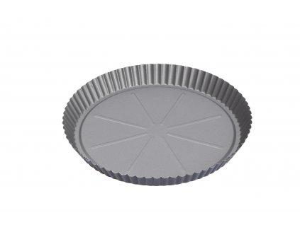 Forma na koláč teflonová